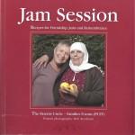 Jam Session-1
