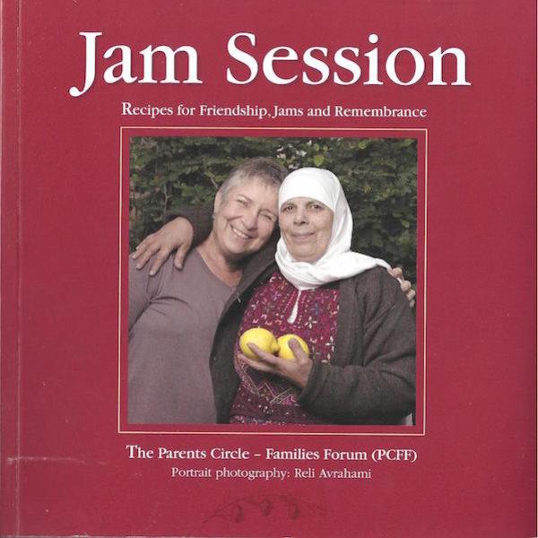The Parents Circle Jam Session