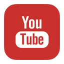 Flurry_YouTube_Alt2