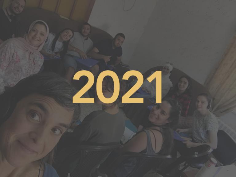 2021 Prep overlay image