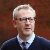 Alan McBride square web