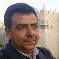 Asaad Abu Asaad small