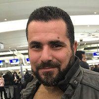 Osama-Elewat