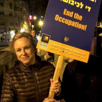 Shiri_end_the_occupation_sign_1 copy